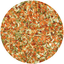 Spice Enthusiast Dried Soup Greens - 8 oz