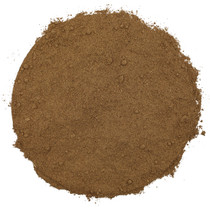 Spice Enthusiast Gingerbread Spice - 1 lb