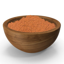 Spice Enthusiast Ground Korintje Cinnamon - 1 lb