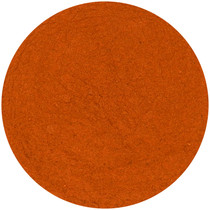 Spice Enthusiast Chipotle Morita Chile Powder - 1 lb