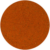 Spice Enthusiast Blackened Seasoning Blend - 4 oz