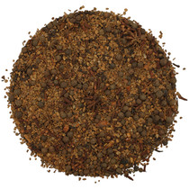 Spice Enthusiast Mulling Spices - 1 lb