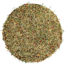 Spice Enthusiast Tuscany Bread Dipping Seasoning - 1 lb
