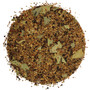 Spice Enthusiast Pickling Spice - 4 oz