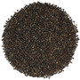 Spice Enthusiast Cubeb Pepper Berries - 8 oz