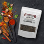Spice Enthusiast Mulling Spices - 4 oz