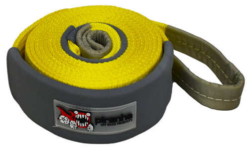 Tree Trunk Protector - 75mm x 5m - 12000 KG