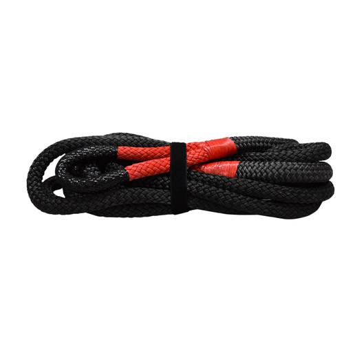 Kinetic Rope - 19mm x 9m - 8300 KG