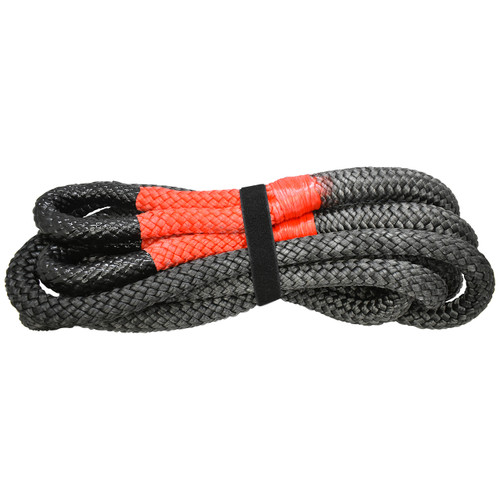 Kinetic Rope - 25mm x 9m - 13800 KG