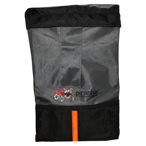 Spare Wheel Carry Bag