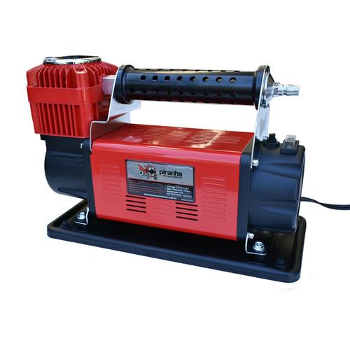 Air Compressor - 160LPM - 150PSI