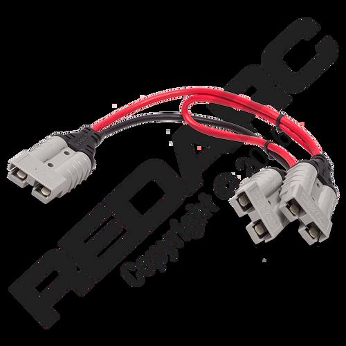 Redarc Anderson™ Series Cable