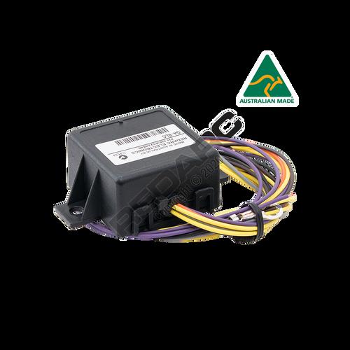 Redarc Enhanced Lighting Controller