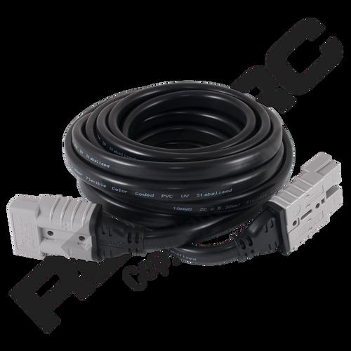 Redarc 5m Anderson™ To Anderson™ Cable