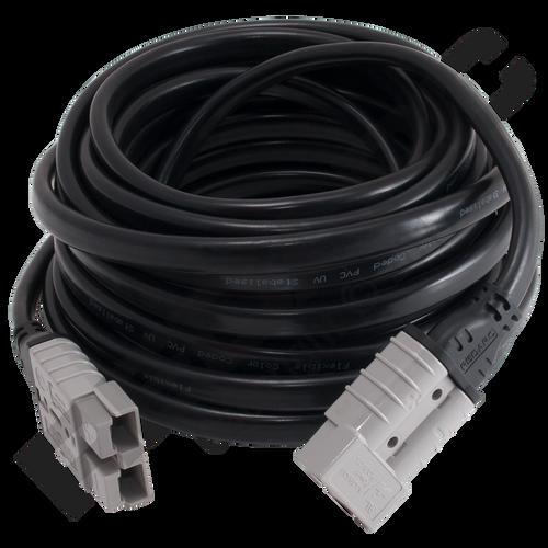 Redarc 10m Anderson™ To Anderson™ Cable