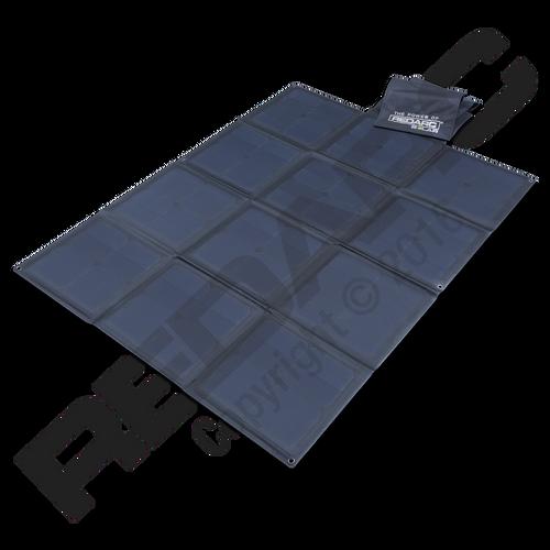 Redarc 150w Solar Blanket Sunpower? Cells