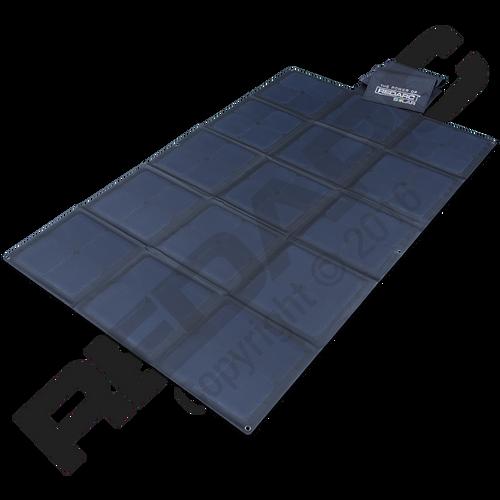Redarc 190w Solar Blanket Sunpower? Cells