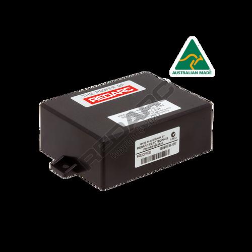 Redarc 24V Daytime Running Lights Controller