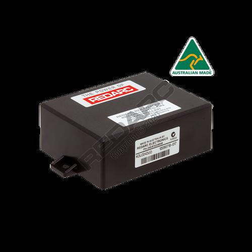 Redarc 24V Daytime Running Lights Controller With Override
