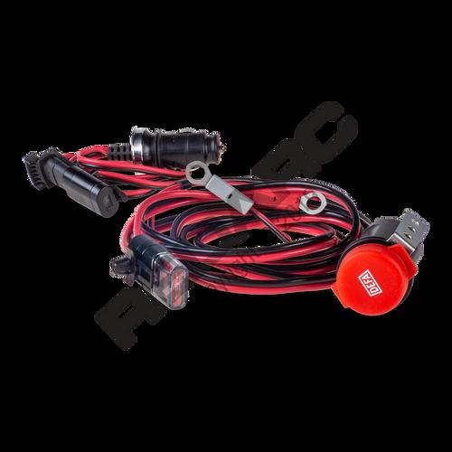 Redarc 12V Charging Kit