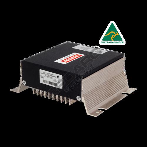 Redarc 10A Switch Mode Voltage Reducer