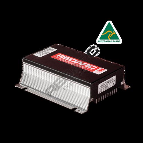 Redarc 20A Switch Mode Voltage Reducer