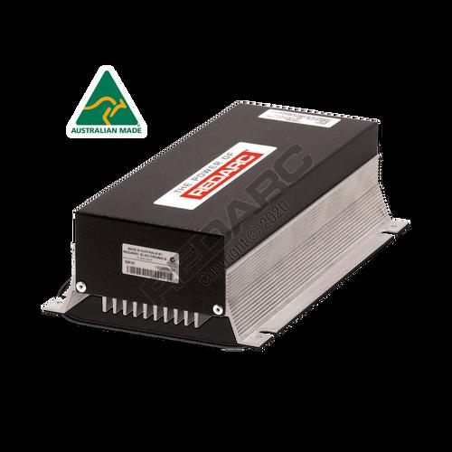 Redarc 2A Compact Switch Mode Reducer