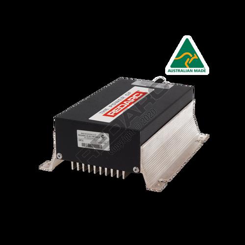Redarc 30A Switch Mode Voltage Reducer