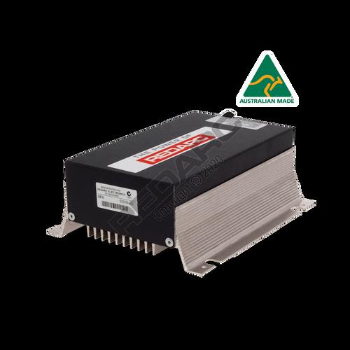 Redarc 40A Switch Mode Voltage Reducer