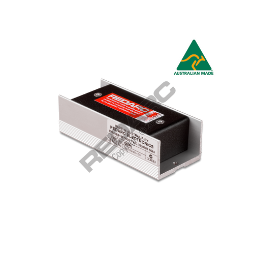 Redarc 5A Compact Switch Mode Reducer