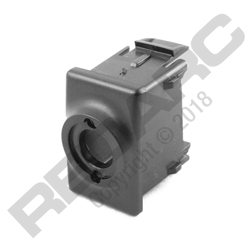 Redarc Tow-Pro Switch Insert Suitable For Isuzu DMAX SX And Mazda BT-50