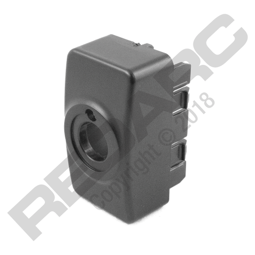 Redarc Tow-Pro Switch Insert Suitable For Isuzu DMAX/MUX LS