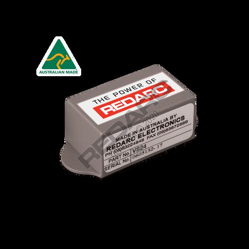 Redarc Voltage Sensor 24V