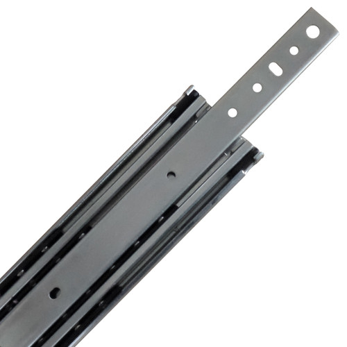 Drawer Slide - Heavy Duty 227kg - Pair