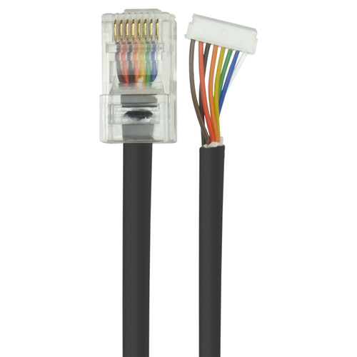 GME 1.8m Replacement Lead - Suit TX3400 / TX3420