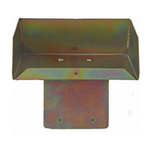 To Suit Ranger PX Ranger PX 10/2011 Onwards No Tub Liner Styleside's