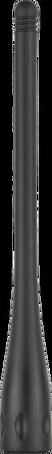 GME 1/4 Wave Flexible Antenna - Suit TX6500S