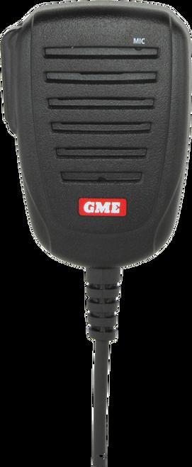 GME IP67 Speaker Microphone - Suit TX6160
