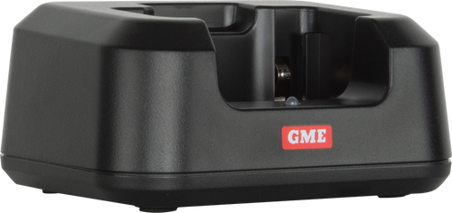 GME Desktop Charging Cradle - Suit TX685 / TX6155 / TX6160