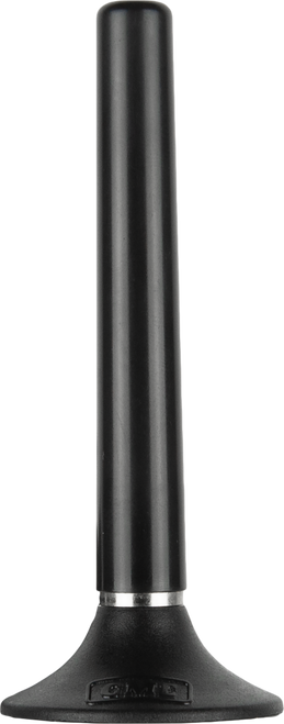 GME Magnetic Antenna Base with Lead & Plug