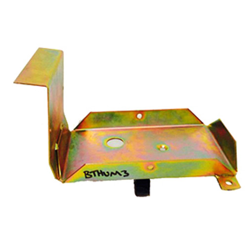 Battery Tray To Suit Hummer H3 2005 to 2010 VORTEC 3.7Ltr - 5 Cylinder Petrol Australian Made