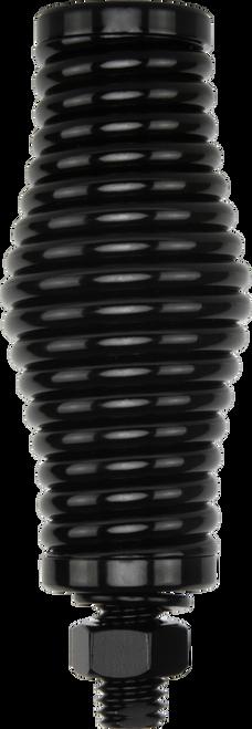 GME Medium Barrel Spring - Black