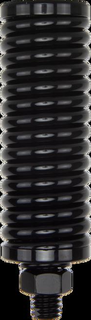 GME Medium Parallel Spring - Black