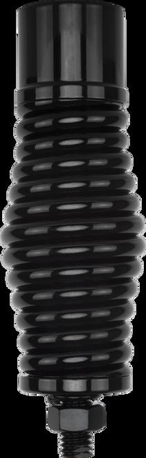 GME Heavy Duty Barrel Spring - Black