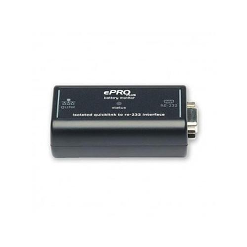 Enerdrive ePRO PLUS RS232 Comms Kit