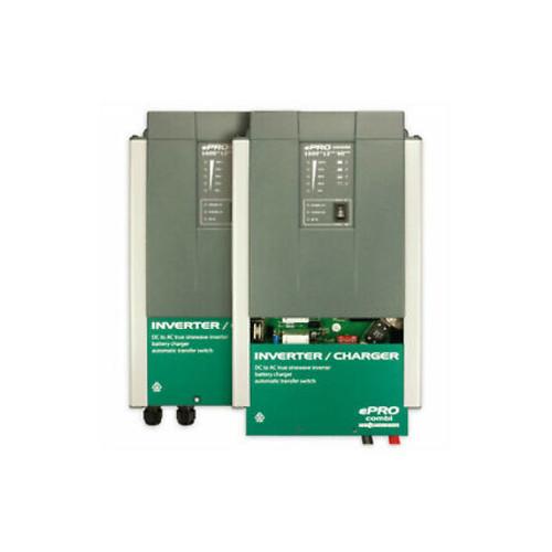 Enerdrive Enerdrive ePRO Combi 12v/1600w-60A