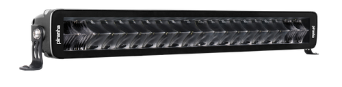 Piranha High Power 22 Inch Lightbar - Combo