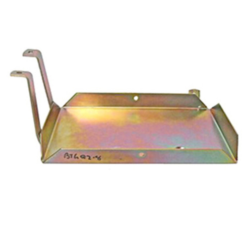 Battery Tray To Suit Patrol GQ 1988 to 1997 RD28T - 2.8ltr Turbo Diesel Australian Made