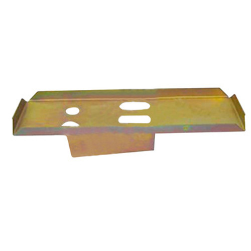 Battery Tray To Suit Landcruiser 40 Series. 1960 to 1984 3.6 Ltr - H; 4.0Ltr - 2H; 4.2Ltr - 2F Australian Made