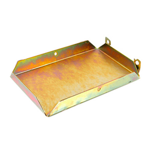 Battery Tray To Suit Landcruiser 55 Series 1967 to 1980 3.9Ltr - F & 4.2Ltr - 2F Petrol Australian Made